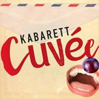Kabarett Cuvée