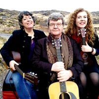 Concert for Cork Penny Dinners