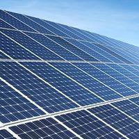 1 Days - SOLAR ENERGY Entrepreneurship Development Workshop.