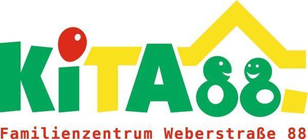 15 00 16 00 Uhr Vorlesen Und Basteln In Der Winterzeit Karnevals At