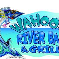Wahoo's River Bar and Grill