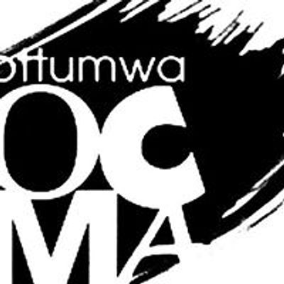 Ottumwa Civic Music Association