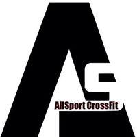 AllSport CrossFit