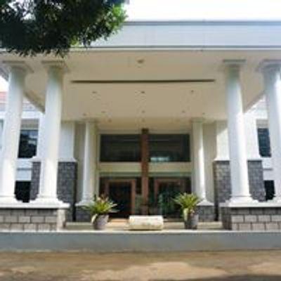 Pusat Penelitian dan Pengembangan Perkebunan