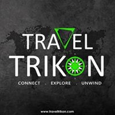 Travel Trikon