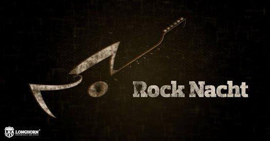 Rocknacht