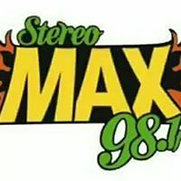 Maxi Posada