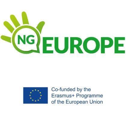 NGEurope 1 Day Seminar