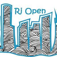 Rijeka Open 2017