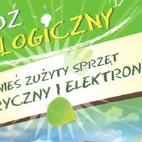 Zbirka elektromieci w gminie Jabonna