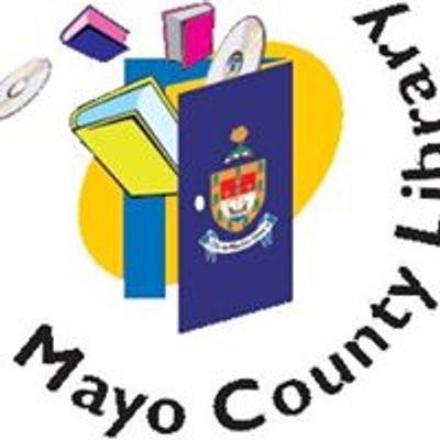 Mayo County Library