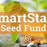 SmartStart Recipient Meet &amp Greet