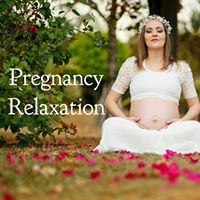 Pregnancy Relaxation - Crosby