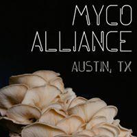 Myco Alliance