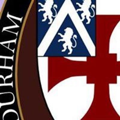 The Durham Union
