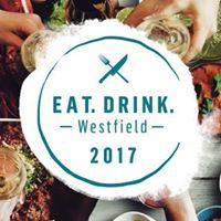 Eat.Drink.Westfield
