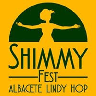 Shimmy Fest