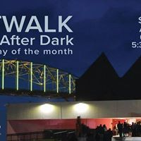 ArtWalk Dollar After Dark