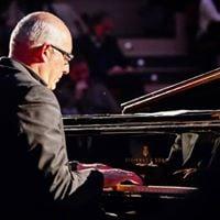 Pianofor(T)ever di Diego Spitaleri - Enna