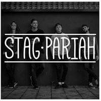 EP Release Seven To One &amp Stag Pariah