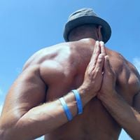 Stretching  Mobilit   Antistress