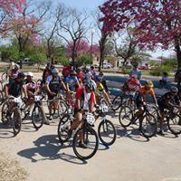 2 Fecha Campeonato Zonal De Rural Bike Del Sudeste Santiagueo