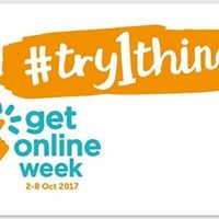 Try One Thing (Burnage Manchester) Try1Thing - GOLW17