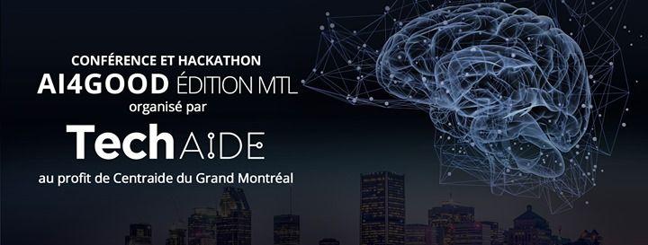 Montreal hookup forum kan du koppla ihop två modem till en telefon linje