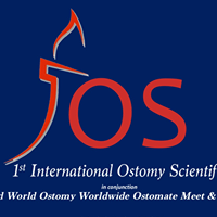 International Ostomy Scientific Meeting 2018