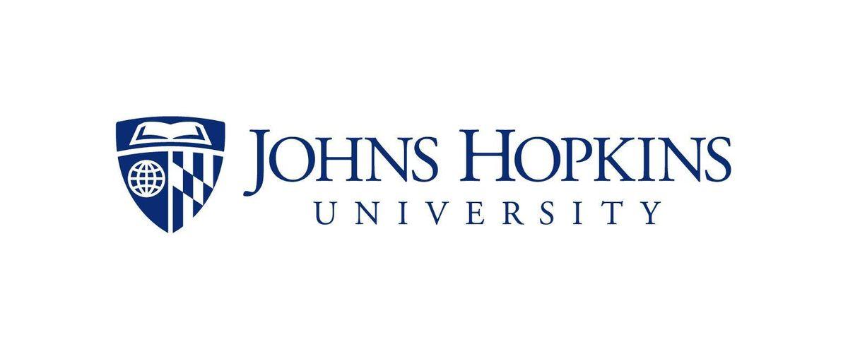 Johns Hopkins University 25th Annual Mid-Atlantic Immigration Workshop