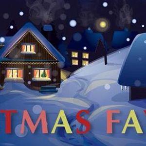 Christmas gift ideas 2019 pinterest website