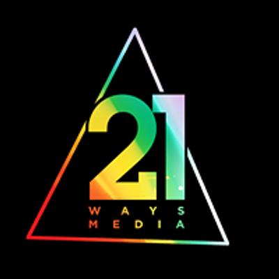 21Ways Media