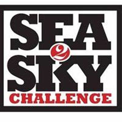 Sea 2 Sky Challenge