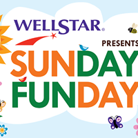 CANCELLED April Sunday Funday