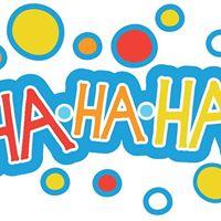 Laugh Away Those January Blues Comedy Night