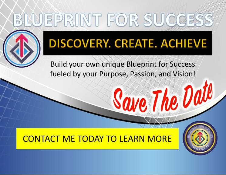 Blueprint records events in the city top upcoming events for event results for blueprint records malvernweather Images