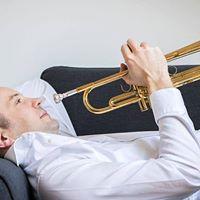 Florian Brandel Quartett - Rejuvenation
