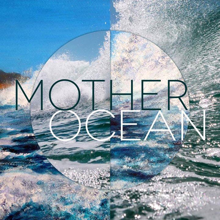 Mother Ocean Art Exhibition