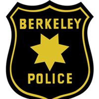 Berkeley Police Department