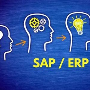 Introduction to SAP ERP Free Workshop WITH Certificate