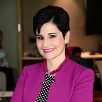 Martha Liliana Mejia