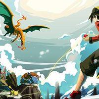 Pokemon Expanded VIP Tournament 4