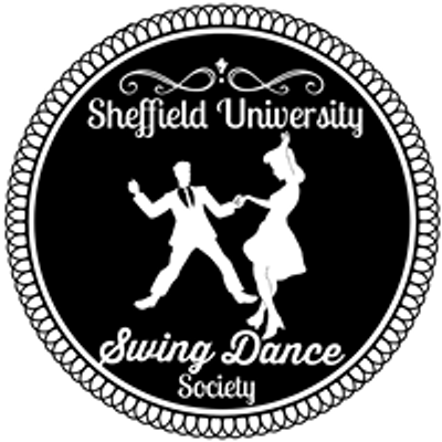 Sheffield University Swing Dance Society