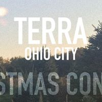 TERRA OHIO CITY Christmas Show