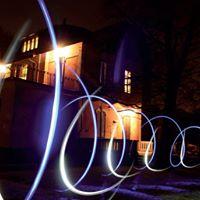 Notte delle MUSE a Villa Prever