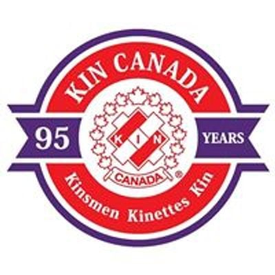 Kinsmen Club of Coaldale