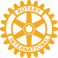 Orange Plaza Rotary