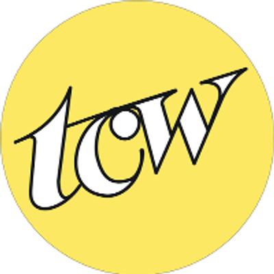 TC Neuss-Weckhoven e.V.