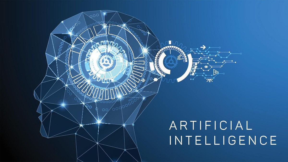 Develop a Successful Artificial Intelligence Tech Entrepreneur Startup Business Today Amsterdam - AI - Entrepreneur - Workshop - Hackathon - Bootcamp - Virtual Class - Seminar - Training - Lecture - Webinar - Conference - Course