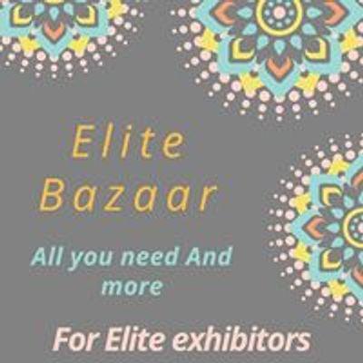 Elite Bazaar